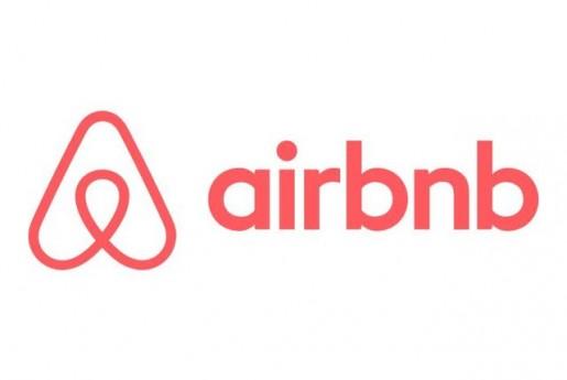 【熊本地震】民泊サービス『Airbnb』が被災者に緊急宿泊場所を無料提供