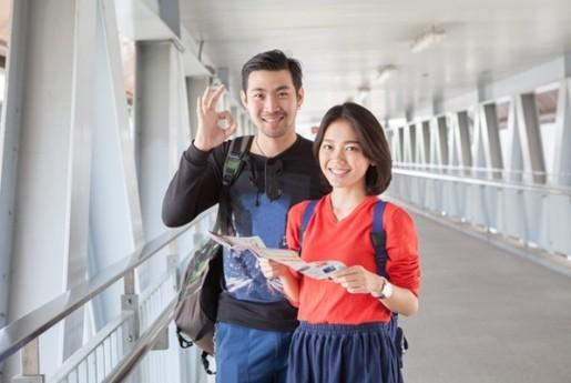 日本は人気の旅行先1位 中国人旅行客が日本で食べたい意外なモノ