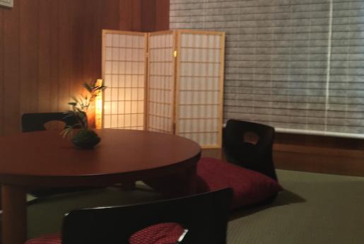 今すぐ民泊始められます!家具付き京都広々一軒家!!二条城前駅徒歩9分!