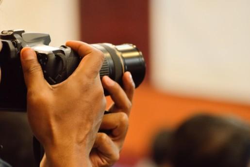 新規ホスト必見!Airbnbの無料撮影サービスの利用方法を解説