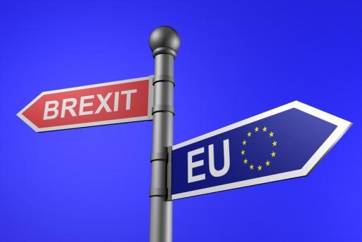 ブレグジットが民泊直撃?!英EU離脱がインバウンドに与える影響とは?〜MINPAKU.Biz