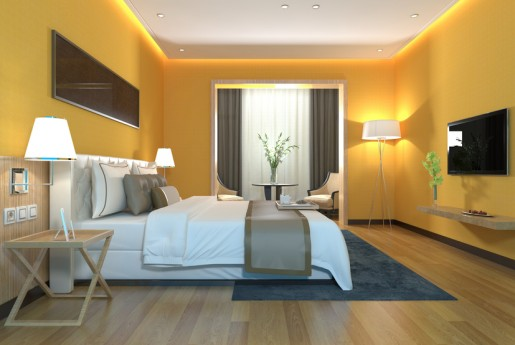 Airbnbはホテルより安いからと言って質の低いゲストが来るわけではない〜Books&Apps