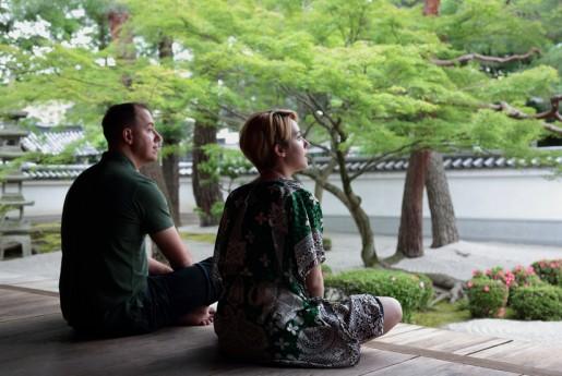 京都府、「民泊」に認証制度導入へ