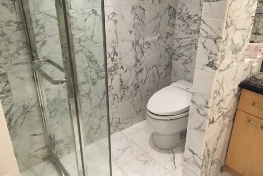 えっ!?トイレの数が問題!?民泊を始める時にぶつかる意外な壁〜民泊の教科書