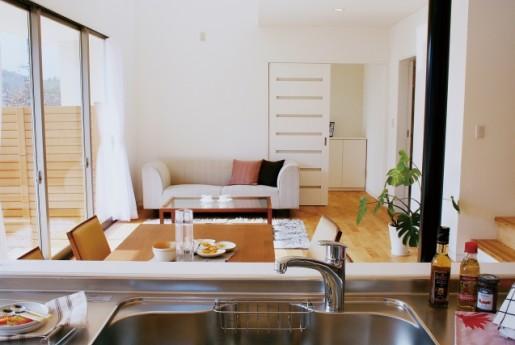 Airbnbゲストが最も気にするアメニティは?レビュー分析から分かる、大事なアメニティランキング〜BnB Insight