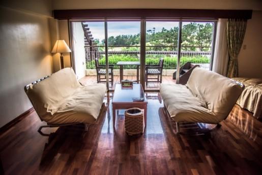 Airbnbを合法的に利用する方法〜30歳で沖縄移住した話し