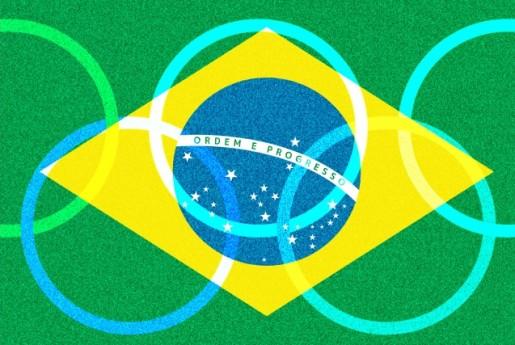 2016年リオ五輪、現地のAirbnbゲスト55,000人超え〜MINPAKU.Biz