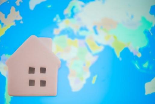 日本シェアハウス協会、シェアハウス民泊の推進により民泊を支援する方針を表明〜MINPAKU.Biz