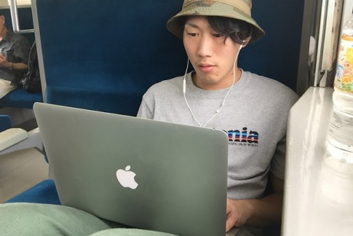 【北海道】Airbnb使って暮らすように旅ができるか検証しようと思う〜エアログairlog