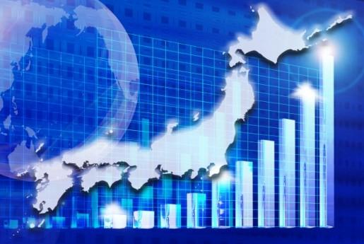 国内シェアリングエコノミー、2020年度には600億円と予測〜MINPAKU.Biz