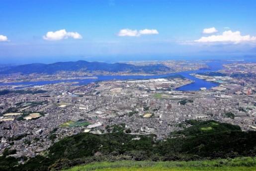 北九州市、「民泊」特区事業開始に向け関連条例を制定する方針を表明〜MINPAKU.Biz