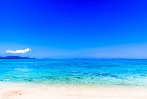 「たびらい沖縄」×「STAY JAPAN」、やんばるエリアの民泊宿への無料招待キャンペーンを実施〜MINPAKU.Biz