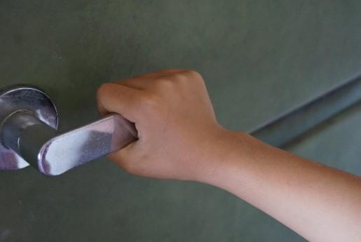 電子錠のEPIC、民泊向け後付型オートロック電子錠5種販売〜MINPAKU.Biz