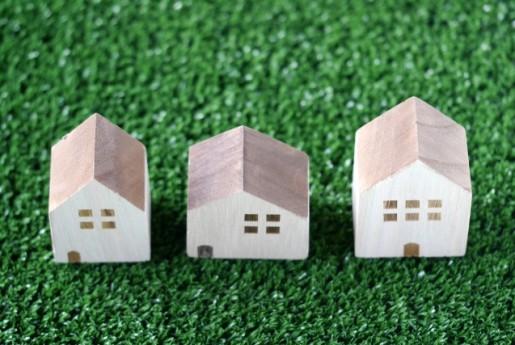 「古家付き土地」を民泊用に購入する時に気をつけるポイント〜民泊の教科書