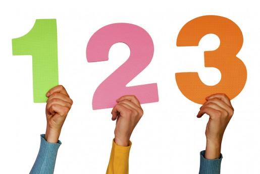 合法的に民泊を運営するための3つの方法〜民泊専門メディア Airstair