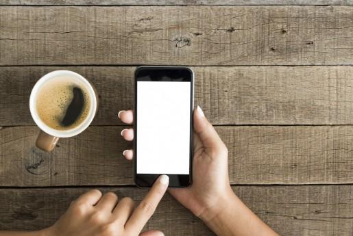 民泊IoTデバイス「TATERU Phone」のおもてなしを多彩にするTATERU ECOSYSTEM構築開始〜MINPAKU.Biz