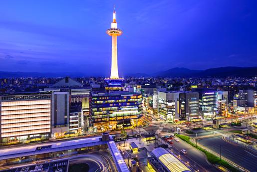 京都の民泊に対する規制強化まとめ 2016年最新版〜民泊専門メディア Airstair