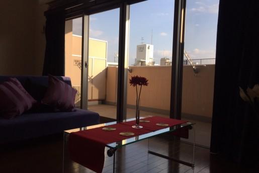 <速報>民泊最低宿泊数2泊3日より、大幅にハードル下がる!〜民泊(Airbnb)× 大阪空室繁盛物語