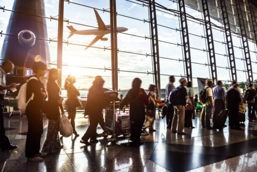 訪日外客数、7月として過去最高の229万人突破。16市場が過去最高を記録〜MINPAKU.Biz