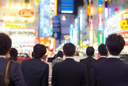 """キーワードは""""authentic""""。日本ならではの本物のローカル体験を求める訪日外国人〜BnB Insight"""