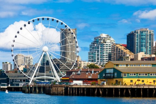 Airbnb、米シアトルの民泊データを公表。ホームシェアリング規制案に懸念を表明〜MINPAKU.Biz