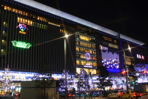 福岡市が民泊解禁へ 旅館業法施行条例改正で規制緩和〜民泊専門メディア Airstair
