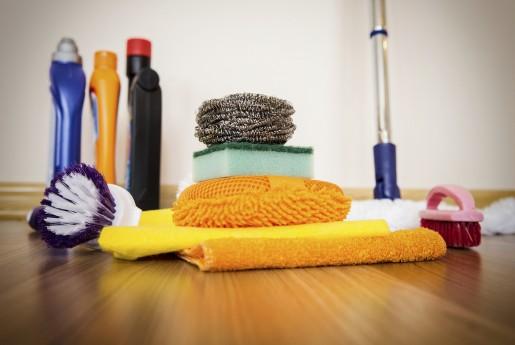 うるるとスクーズが業務提携 民泊の清掃代行にクラウドの波〜民泊専門メディア Airstair
