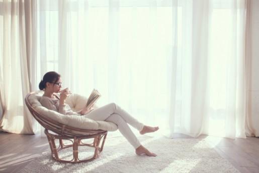民泊から旅館業へ転換する「HOTEL REGAL SERVICE」サービス開始〜MINPAKU.Biz