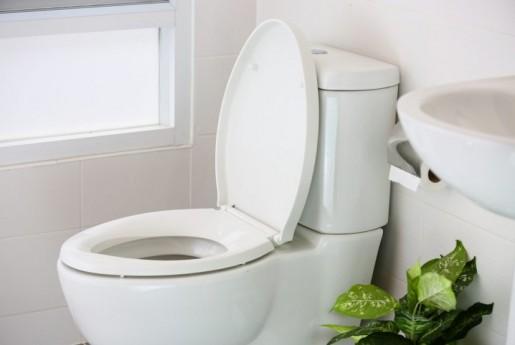 やっぱり日本のトイレは大人気!? Airbnbレビューから分析する訪日ゲストの本音〜BnB Insight
