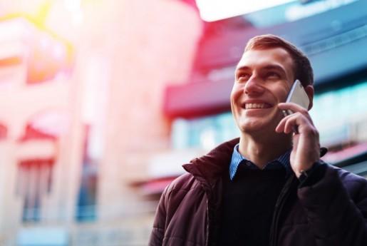 民泊IoTデバイス「TATERU Phone」をより便利にするクラウドチャットコンシェルジュセンター開設〜MINPAKU.Biz