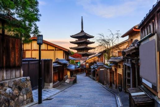 【最新版!2016年10月1日時点】京都府の民泊・Airbnb件数・稼働率・宿泊単価〜BnB Insight