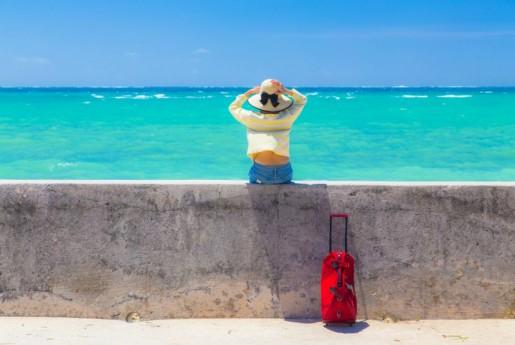 【最新版!2016年10月1日時点】沖縄県の民泊・Airbnb件数・稼働率・宿泊単価〜BnB Insight