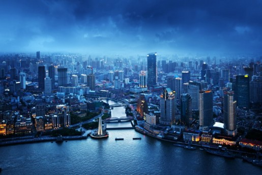 中国版Airbnbの途家(Tujia)、1日の宿泊予約数が過去最高となる56,000件を突破〜MINPAKU.Biz