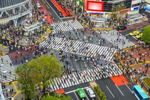 【最新版!2016年10月1日時点】東京都の民泊・Airbnb件数・稼働率・宿泊単価〜BnB Insight