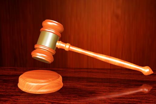 弁護士に学ぶ!民泊運営におけるリスクとその対処法〜民泊専門メディア Airstair
