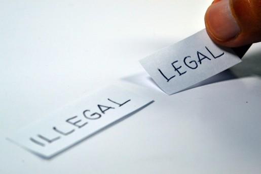 違法民泊のため、始末書を、、、教えて民泊先生!民泊で行う不動産投資のはじめ方