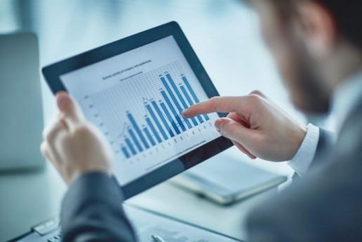 収益シミュレーションレポートが稼働率の季節変動に対応しました。〜BnB Insight