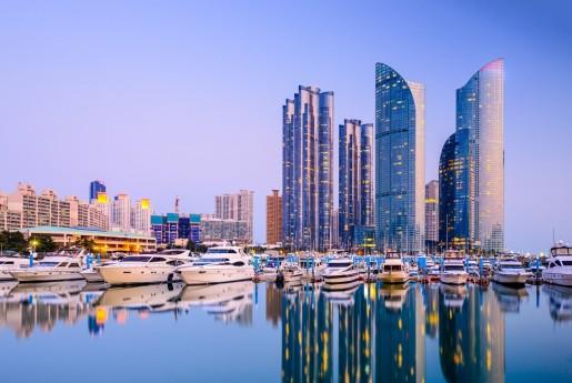Airbnb、韓国の違法民泊物件の70%を11月に削除か〜民泊専門メディア Airstair