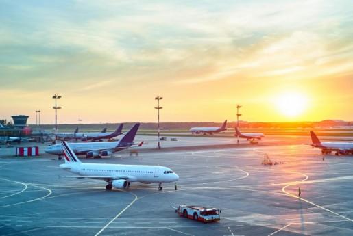 エボラブルアジア、ANAと認可代理店契約を締結。民泊CtoC活用の旅行販売モデル検討へ〜MINPAKU.Biz