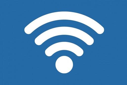 【必見】民泊WiFiがAirbnb運営に最適な7つの理由【1ヶ月使用レポ】〜エアログ