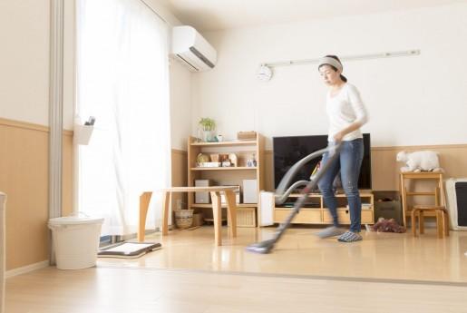 韓国企業が民泊清掃サービスのHouseCare買収〜民泊専門メディア Airstair