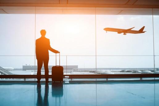 Airbnb、フライト予約サービスの開発着手か〜民泊専門メディア Airstair