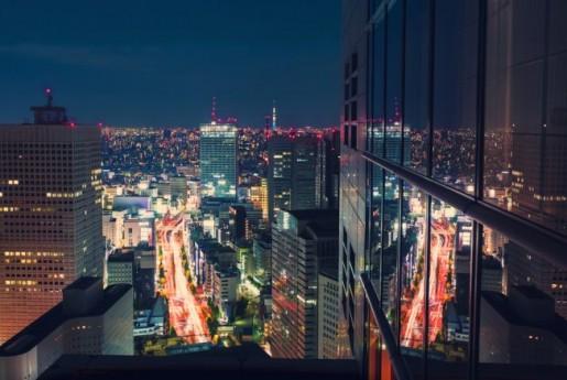 Airbnb、東京大学と共同研究開始。民泊における社会課題解決の可能性を模索。〜MINPAKU.Biz