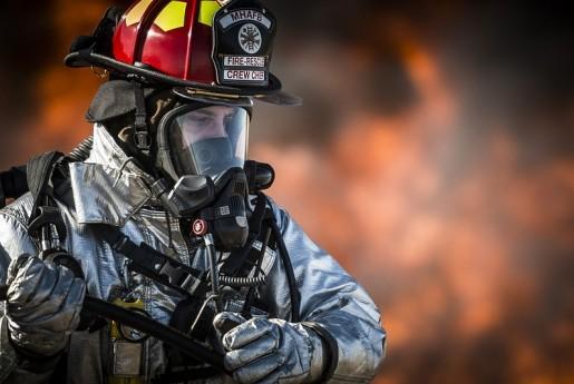 民泊における防火安全対策〜教えて民泊先生!民泊で行う不動産投資のはじめ方