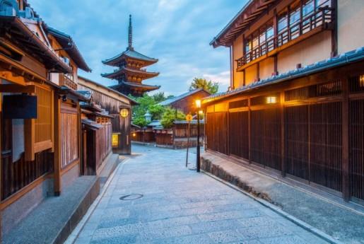 インベスターズクラウドの子会社iVacationが京都で民泊物件の運営を開始。「町屋風民泊物件」量産化へ。〜MINPAKU.Biz