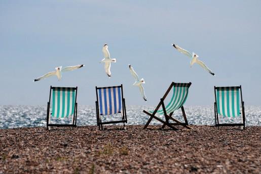 旅行中よりも旅行前の方が重要?旅行に対するハピネスを調査〜民泊専門メディア Airstair