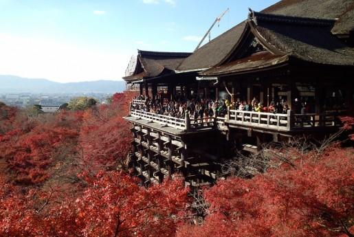 京都市 4月から変わる旅館業関係のこと〜教えて民泊先生!民泊で行う不動産投資のはじめ方