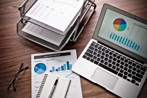 民泊データ分析レポートツール「BnB Insight Pro」をリリースしました。〜BnB Insight