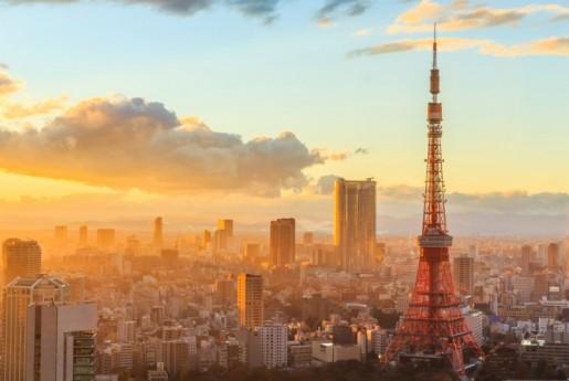 大田区特区民泊、申請受付から1年で認定数は30件106居室に。〜MINPAKU.Biz
