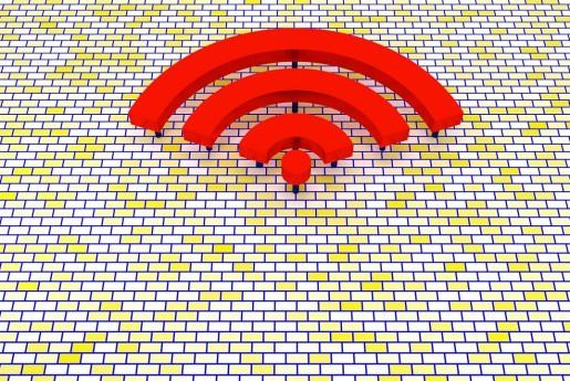 民泊Wi-Fi「famifi」、超高速データ通信可能な新機種導入。民泊以外の用途、個人での契約も可能に。〜MINPAKU.Biz